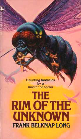 rim-of-the-unknown2