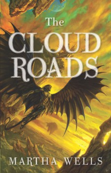 the-cloud-roads
