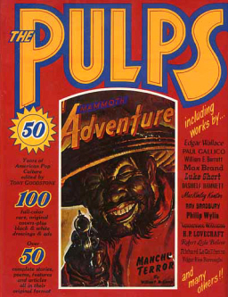 the-pulps