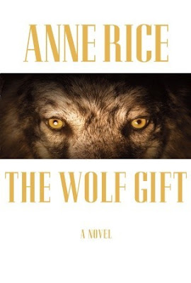 the-wolf-gift