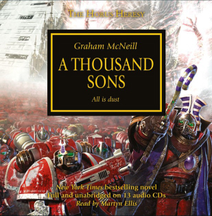 thousand-sons