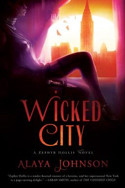 wicked-city