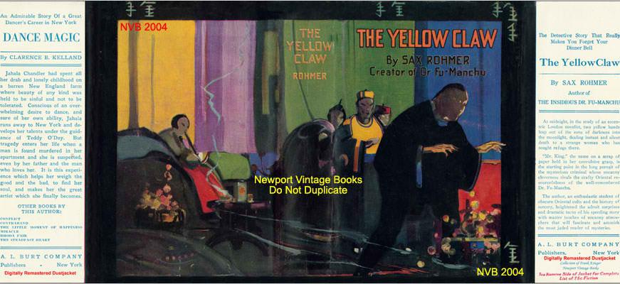 yellow-claw-jacket