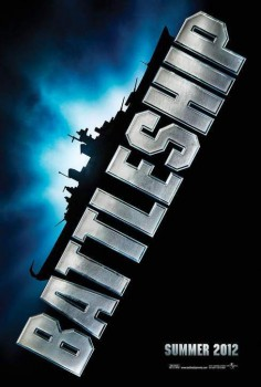 battleship-teaser-poster