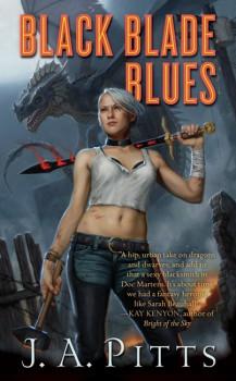 black-blade-blues