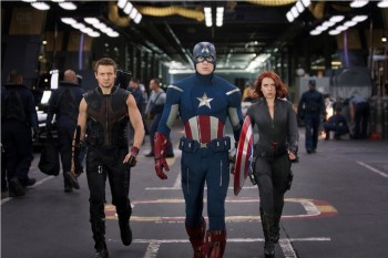captain-america-hawkeye-black-widow-the-avengers