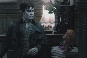 dark-shadows-troll-doll