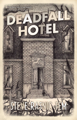 deadfall-hotel