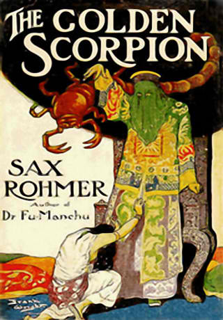 golden-scorpion-11