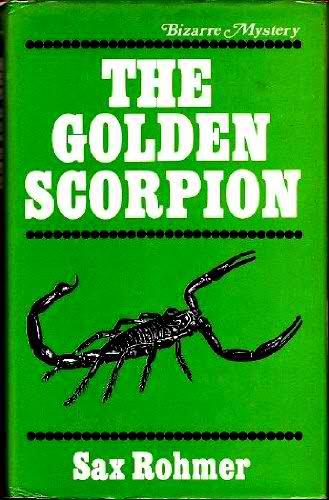 golden-scorpion-4
