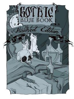 gothicbluebook2