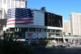 Home of the Goretorium in Vegas