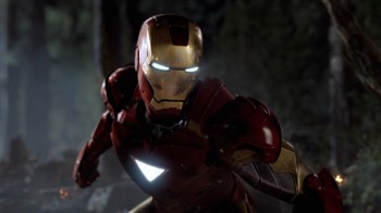 iron-man-the-avengers