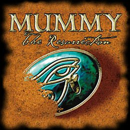 mummy_resurrection