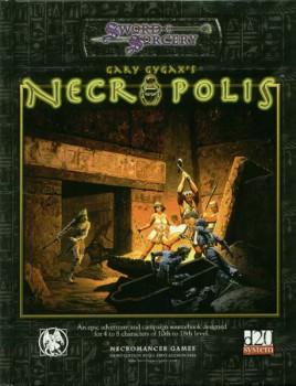 necropolis-gygax