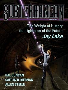 subterranean-magazine-spring-2012