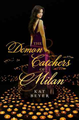 the-demon-catchers-of-milan