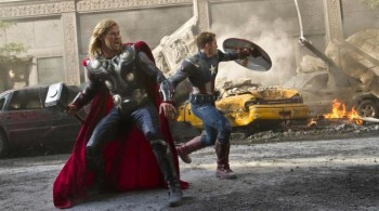 thor-and-cap-the-avengers