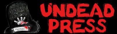 undead-press