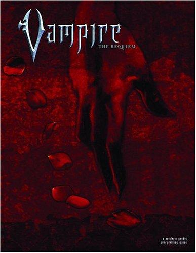 vampire_requiem