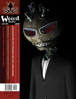 weird-tales-359a