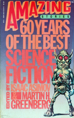 amazing-60-years-of-the-best-science-fiction