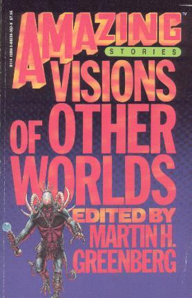 amazing-stories-visions-of-other-worlds