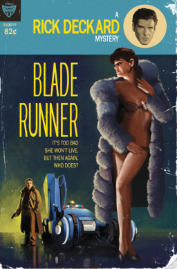blade-runner-pulp