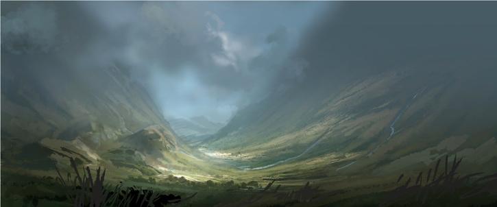 brave-landscape