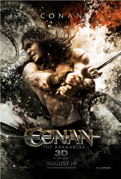 conan-fight-tentacles