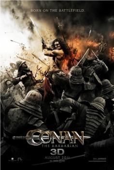 conan-poster-1