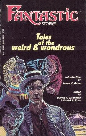 fantastic-stories-tales-of-the-weird-and-wonderous