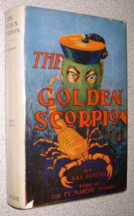 golden-scorpion-2