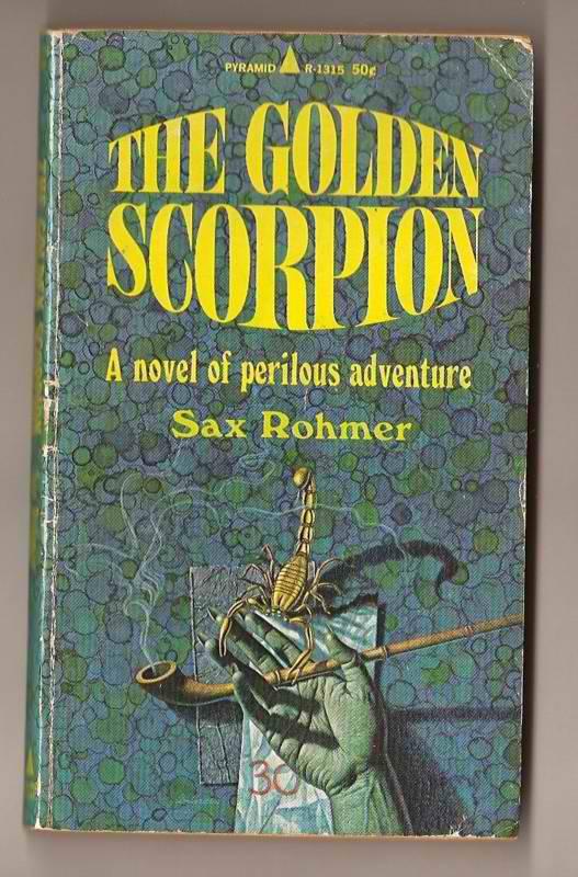 golden-scorpion-3