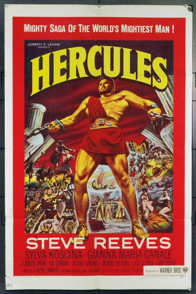 hercules-one-sheet