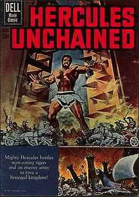 hercules-unchained-dell1