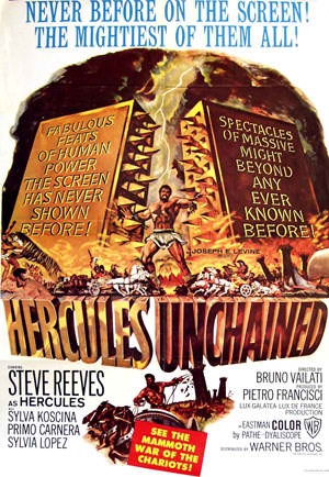 hercules-unchained-one-sheet