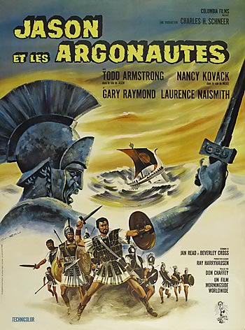jason-argonauts-one-sheet