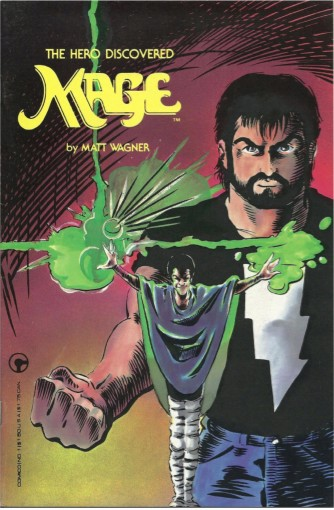 mage-the-hero-defined1
