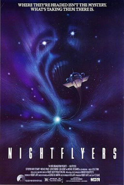 nightflyers-movie