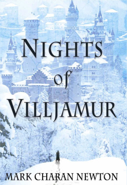nights-of-villjamur