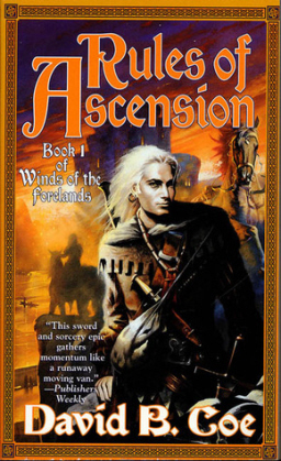 rules-of-ascension2