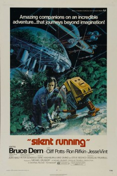 silent-running