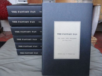 the-fantasy-fan