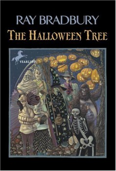the-halloween-tree
