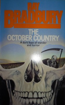 the-october-country