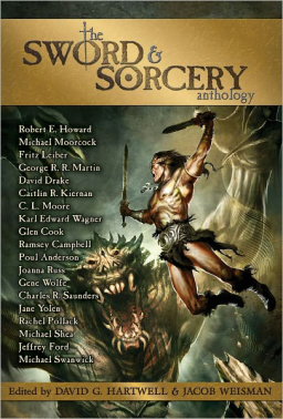 the-sword-sorcery-anthology2