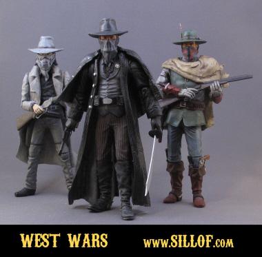 west-wars-vader