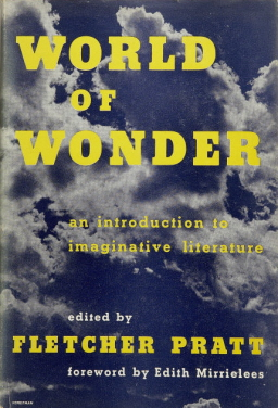 world-of-wonder2