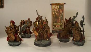 12943_sm-apocalypse-banner-custodes-emperor-horus-heresy-space-marines-warhammer-40000
